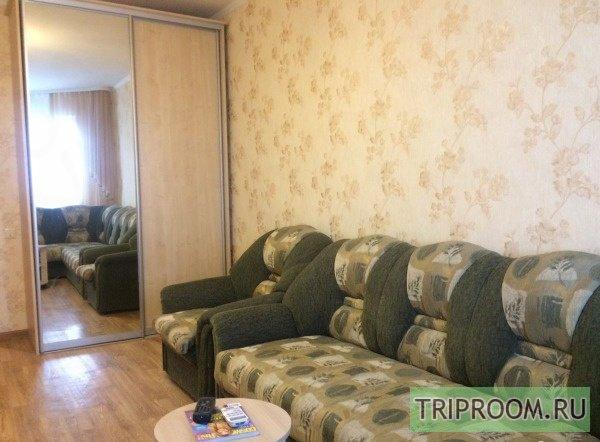 1-комнатная квартира посуточно (вариант № 45205), ул. Минаева улица, фото № 7