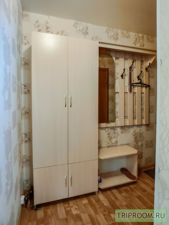 1-комнатная квартира посуточно (вариант № 63204), ул. 1 Красноармейская, фото № 8