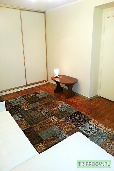 2-комнатная квартира посуточно (вариант № 23560), ул. Шмитовский проезд, фото № 13