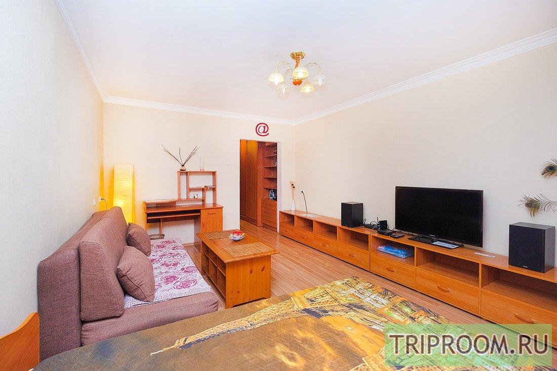 1-комнатная квартира посуточно (вариант № 5883), ул. Горский микрорайон, фото № 13
