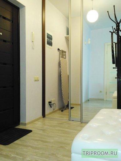1-комнатная квартира посуточно (вариант № 51505), ул. Краснопресненская улица, фото № 9