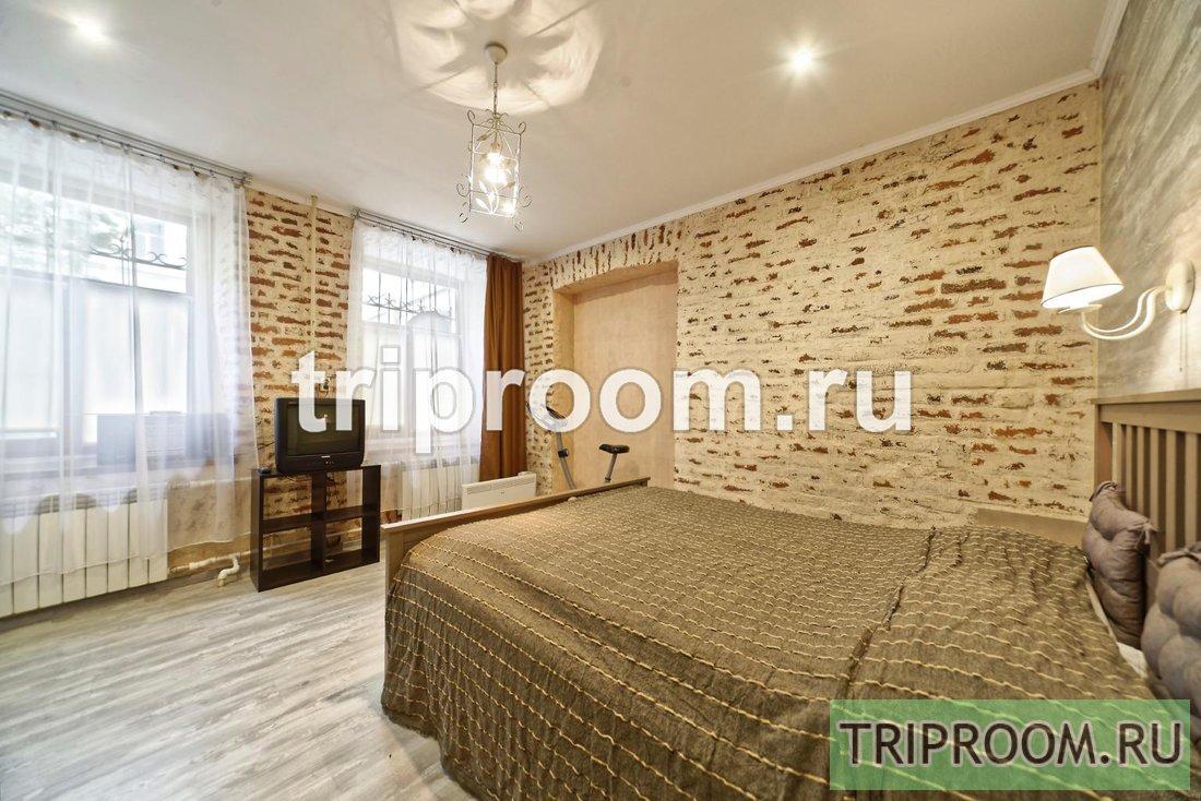2-комнатная квартира посуточно (вариант № 56062), ул. Спасский переулок, фото № 23
