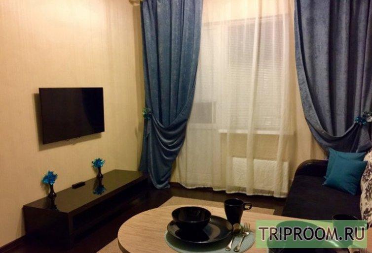 1-комнатная квартира посуточно (вариант № 45857), ул. Университетская улица, фото № 1