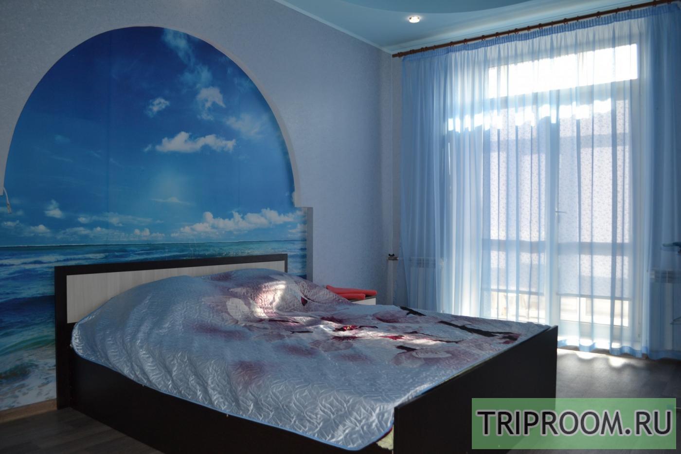 2-комнатная квартира посуточно (вариант № 33882), ул. Тимирязева улица, фото № 3