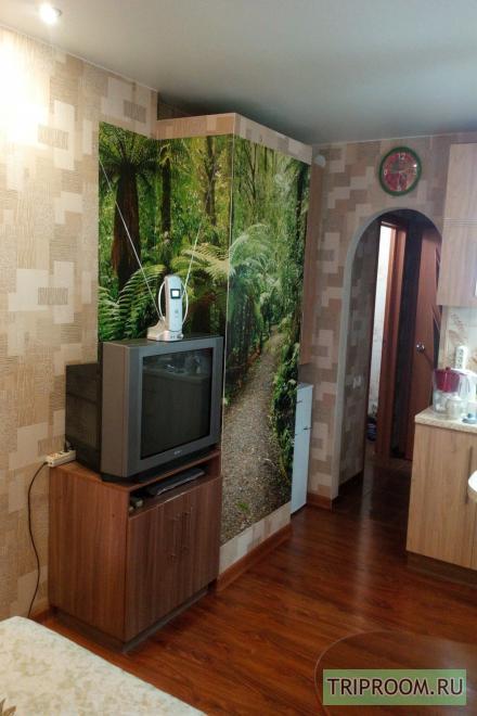 1-комнатная квартира посуточно (вариант № 33963), ул. Большевистская улица, фото № 3