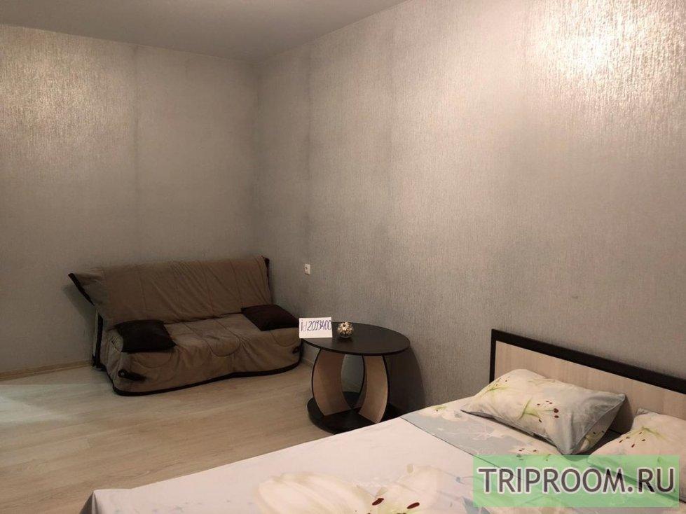 1-комнатная квартира посуточно (вариант № 59867), ул. Сарабеева, фото № 3