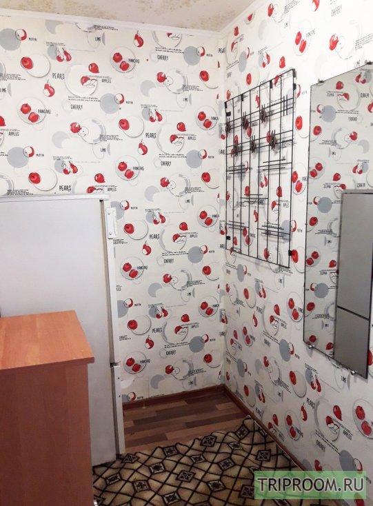 1-комнатная квартира посуточно (вариант № 66739), ул. Мокрушина, фото № 6