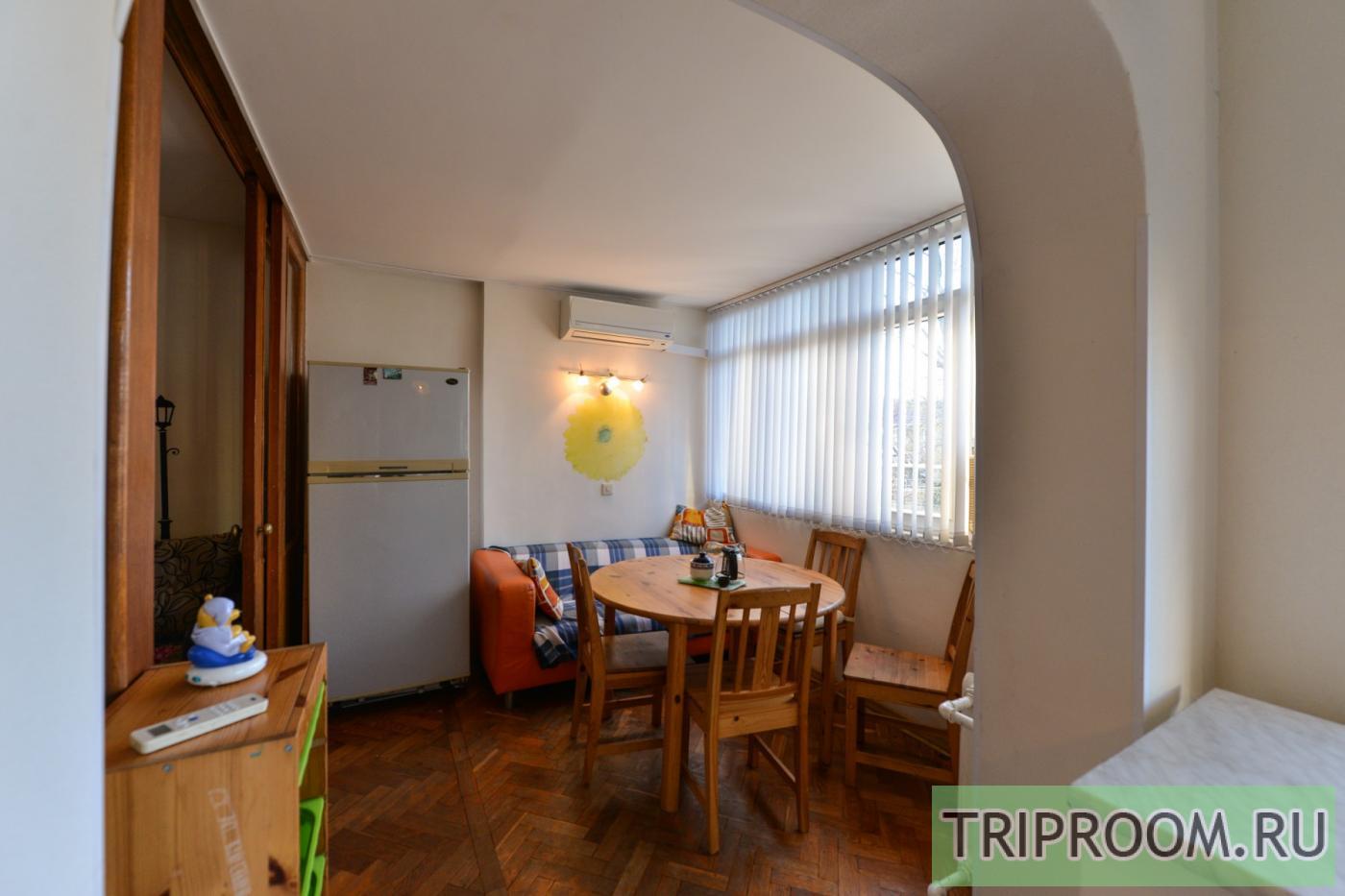 2-комнатная квартира посуточно (вариант № 6980), ул. Воровского улица, фото № 10