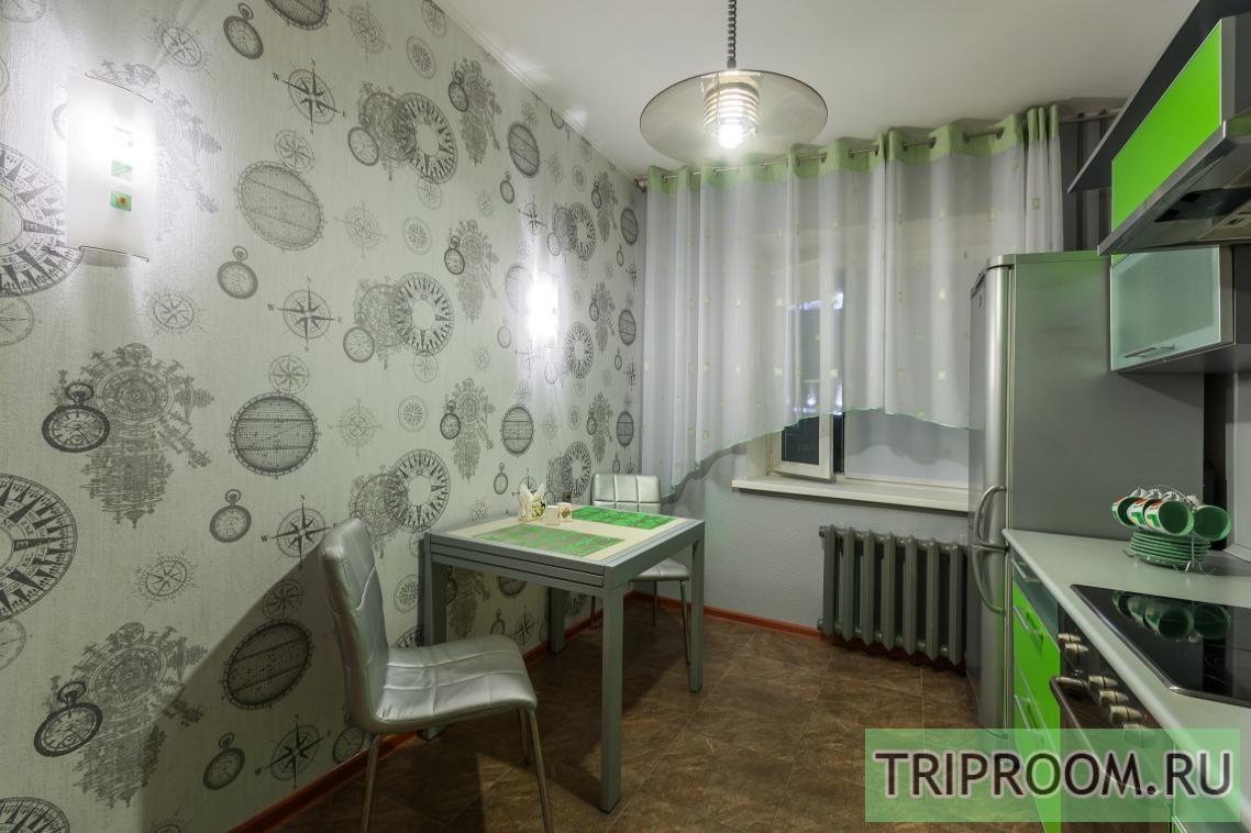 2-комнатная квартира посуточно (вариант № 34711), ул. Мопра улица, фото № 9