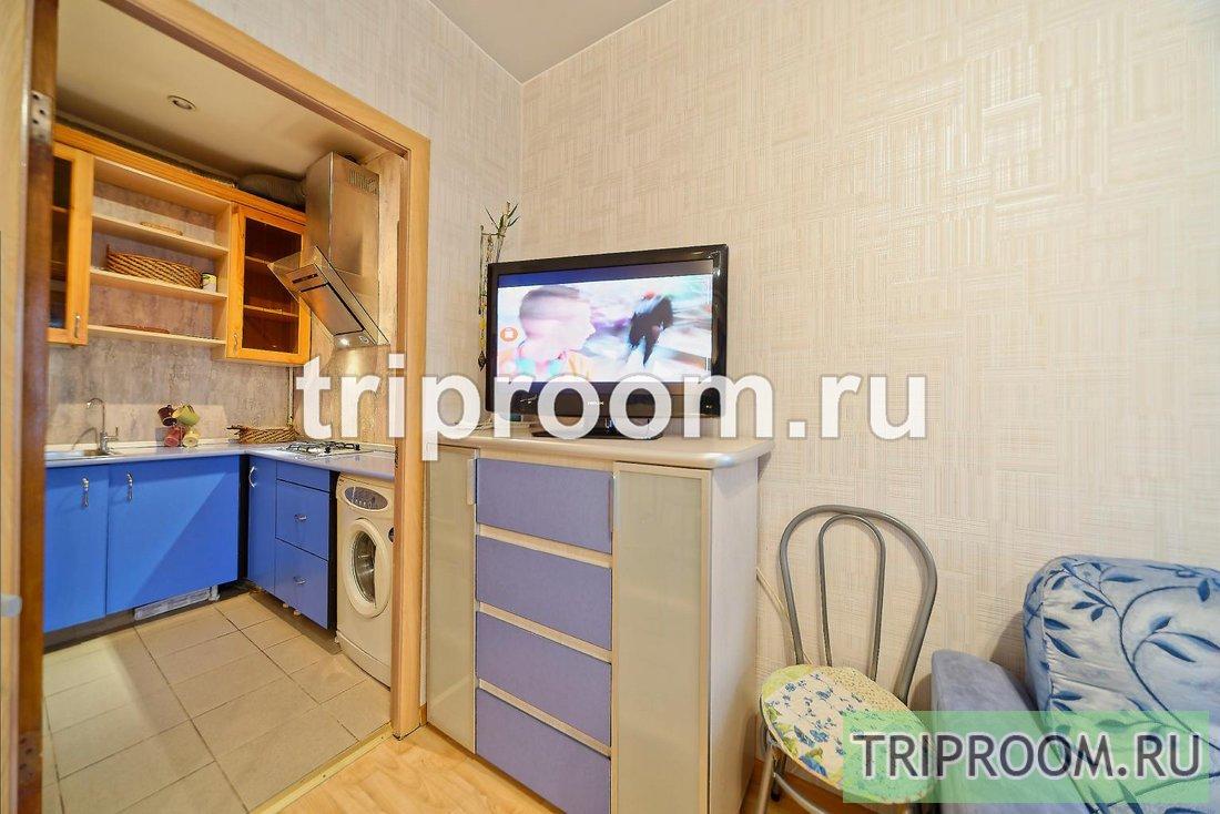 1-комнатная квартира посуточно (вариант № 15084), ул. Невский проспект, фото № 5