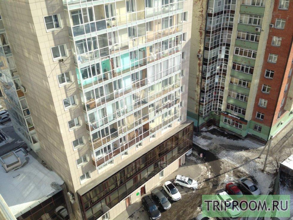 1-комнатная квартира посуточно (вариант № 64542), ул. Александра Невского, фото № 6