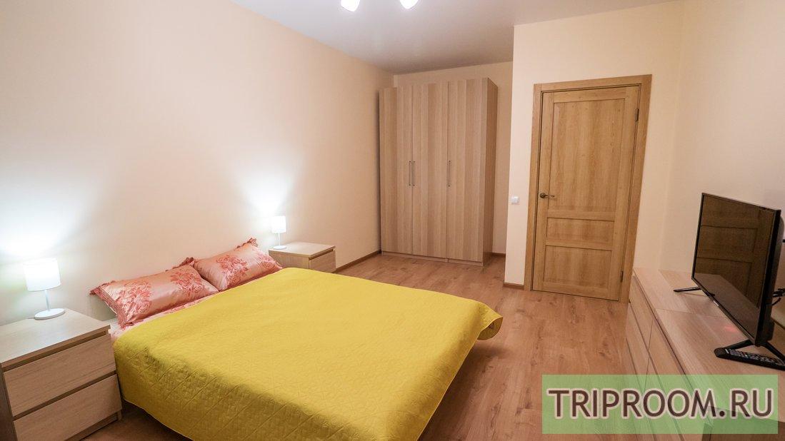 1-комнатная квартира посуточно (вариант № 63133), ул. Заставская, фото № 12