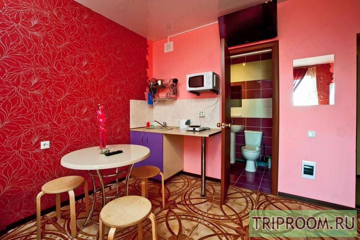 1-комнатная квартира посуточно (вариант № 31731), ул. Кореновская улица, фото № 5
