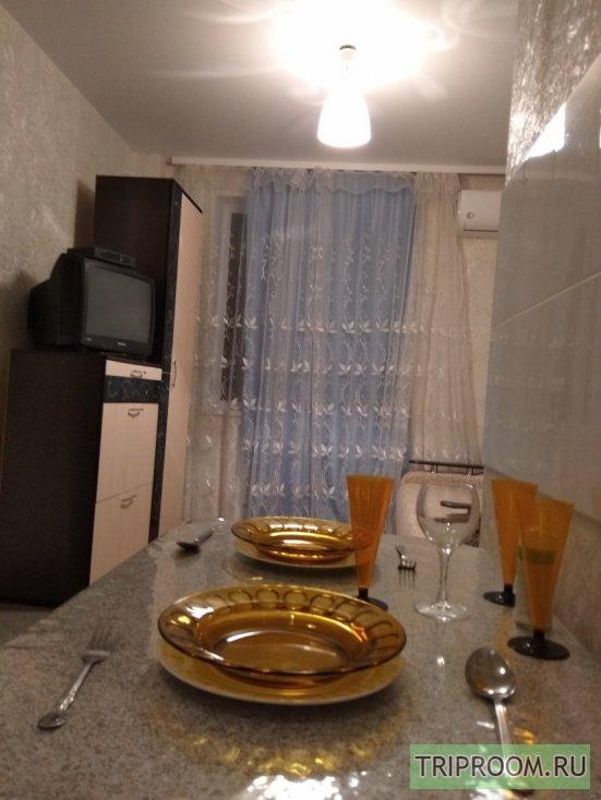2-комнатная квартира посуточно (вариант № 44089), ул. бульвар 30 лет победы, фото № 3