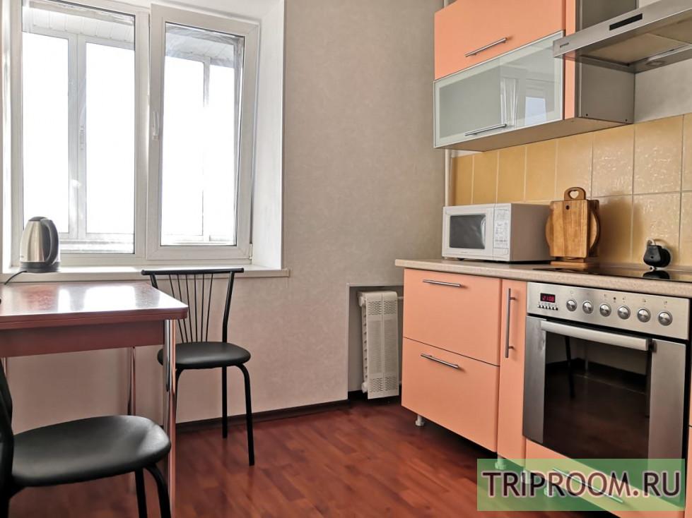 1-комнатная квартира посуточно (вариант № 43767), ул. Елизаровых улица, фото № 7