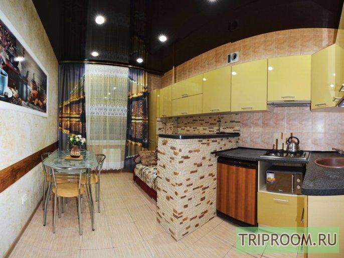 1-комнатная квартира посуточно (вариант № 41791), ул. Вакуленчука улица, фото № 4
