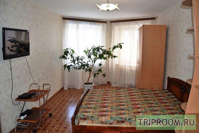 1-комнатная квартира посуточно (вариант № 66202), ул. Рыленкова, фото № 7