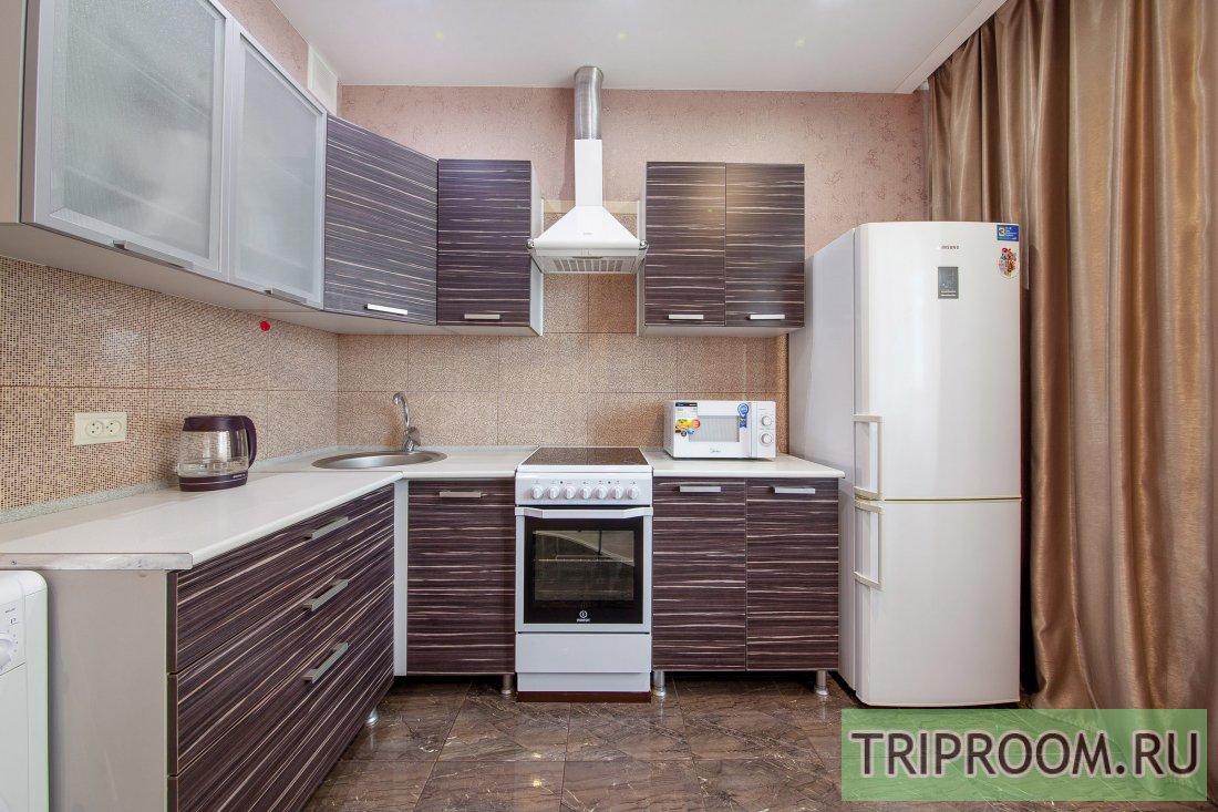 1-комнатная квартира посуточно (вариант № 32406), ул. Казбекская улица, фото № 6