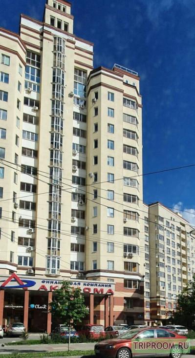 1-комнатная квартира посуточно (вариант № 50851), ул. Воронеж, Проспект Революции, фото № 19