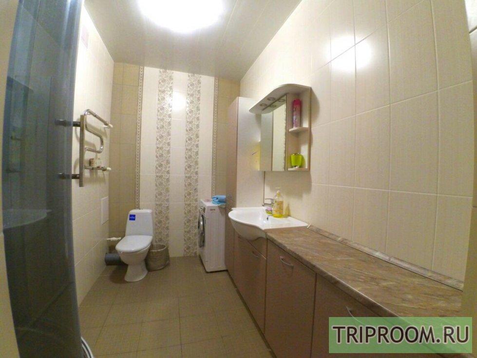 1-комнатная квартира посуточно (вариант № 49618), ул. Юлиуса Фучика улица, фото № 17