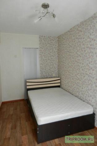 2-комнатная квартира посуточно (вариант № 8865), ул. Ленина улица, фото № 4