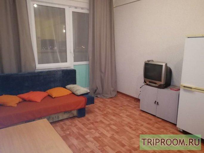 1-комнатная квартира посуточно (вариант № 37841), ул. Ивана Захарова улица, фото № 3