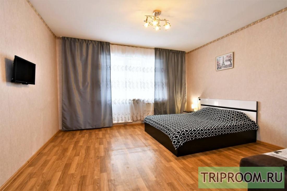 1-комнатная квартира посуточно (вариант № 69708), ул. чернышевского, фото № 1