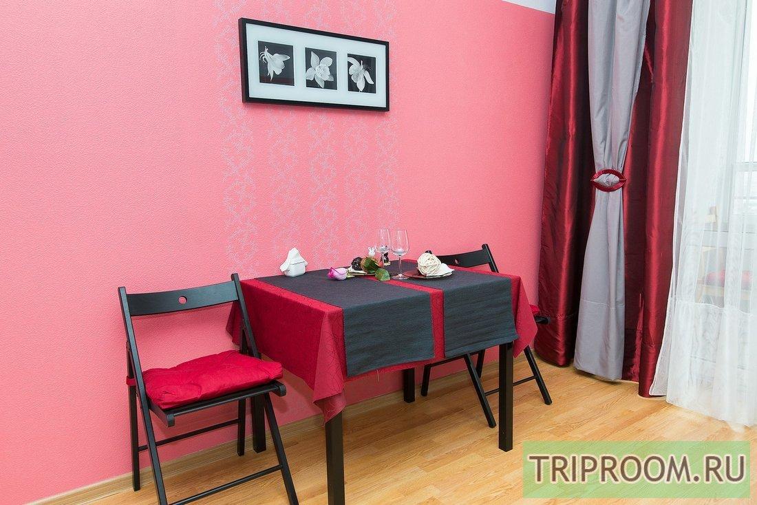 1-комнатная квартира посуточно (вариант № 60577), ул. Щорса, фото № 6