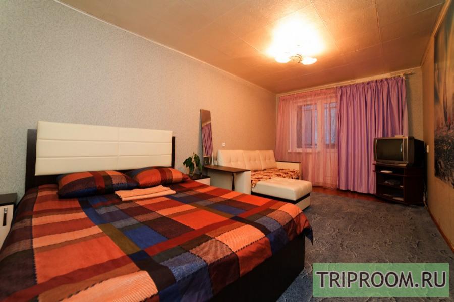 1-комнатная квартира посуточно (вариант № 29012), ул. Елькина улица, фото № 5