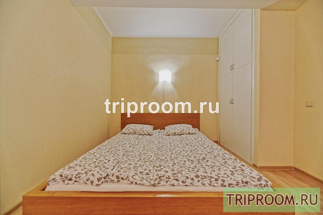 2-комнатная квартира посуточно (вариант № 63527), ул. Большая Конюшенная улица, фото № 9