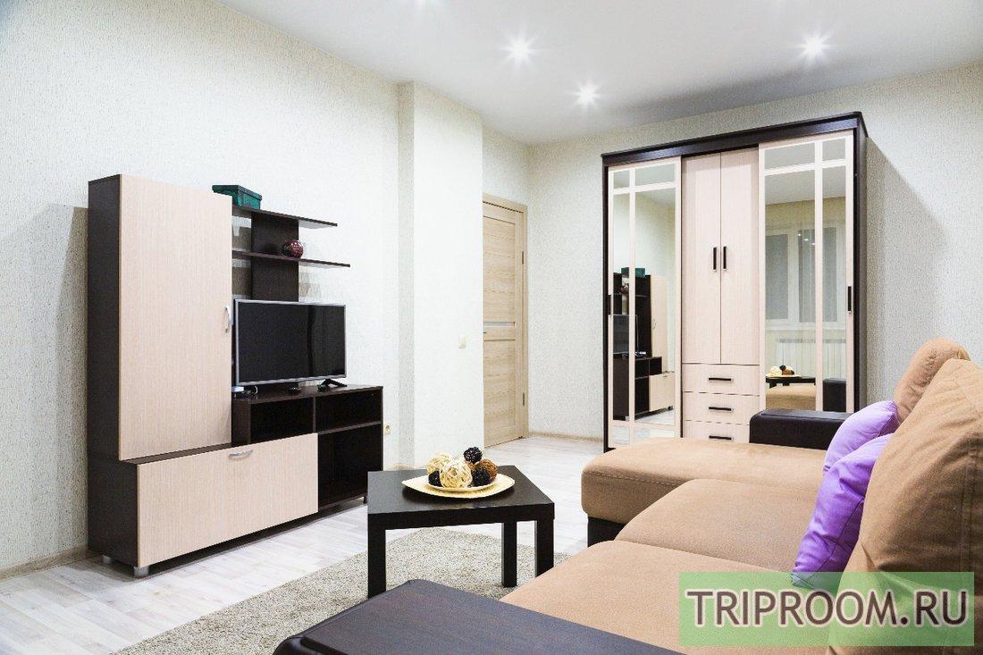 2-комнатная квартира посуточно (вариант № 66651), ул. Крылова, фото № 19