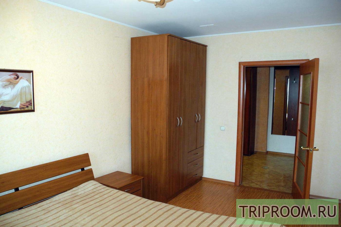 3-комнатная квартира посуточно (вариант № 9669), ул. Кольцовская улица, фото № 7