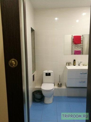 2-комнатная квартира посуточно (вариант № 50936), ул. Депутатская улица, фото № 17