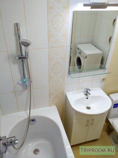 1-комнатная квартира посуточно (вариант № 51505), ул. Краснопресненская улица, фото № 7