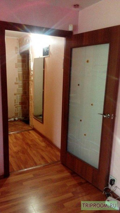 2-комнатная квартира посуточно (вариант № 60921), ул. Ул. Энгельса, фото № 7
