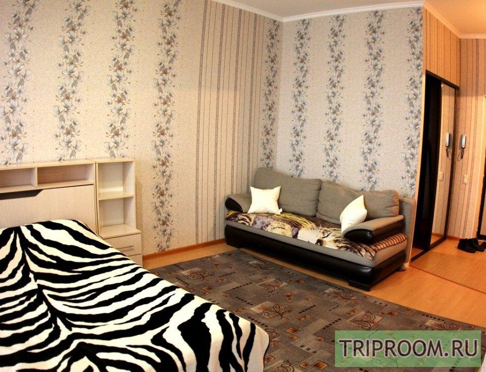 1-комнатная квартира посуточно (вариант № 39488), ул. Пушкина улица, фото № 2