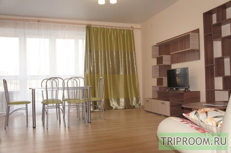 3-комнатная квартира посуточно (вариант № 41918), ул. Байкальская улица, фото № 1