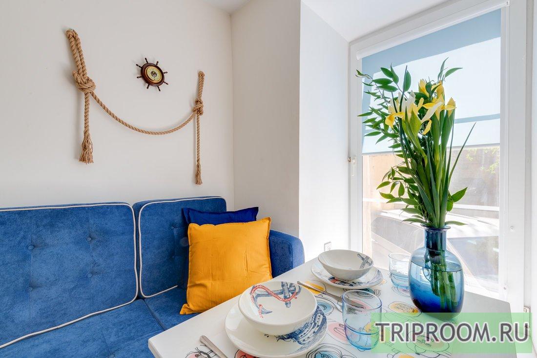 1-комнатная квартира посуточно (вариант № 65122), ул. Ковенский пер., фото № 7