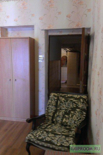 2-комнатная квартира посуточно (вариант № 36692), ул. Массандровская улица, фото № 10