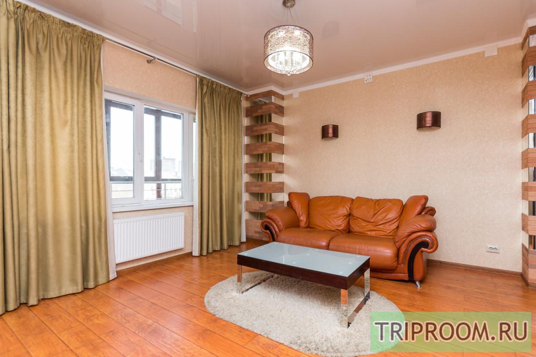 2-комнатная квартира посуточно (вариант № 6378), ул. Воровского улица, фото № 4