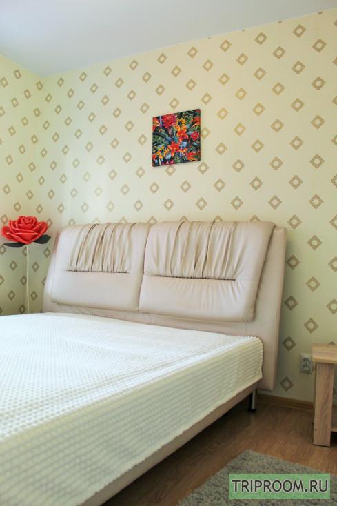 2-комнатная квартира посуточно (вариант № 65715), ул. Алексеева, фото № 1