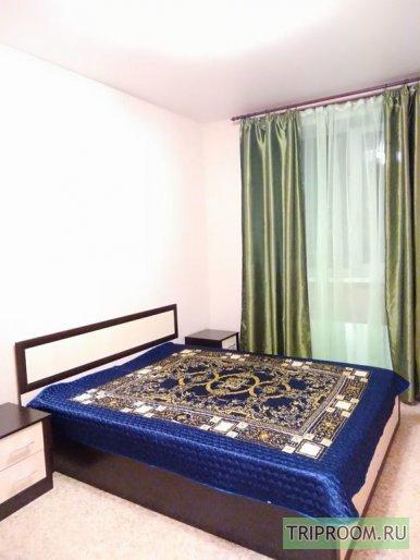 2-комнатная квартира посуточно (вариант № 47011), ул. жилой массив олимпийский, фото № 5