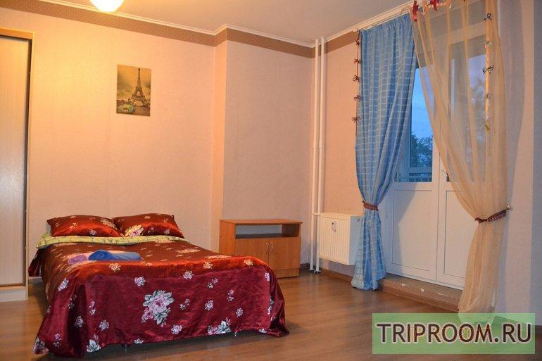 1-комнатная квартира посуточно (вариант № 41642), ул. Карпинского улица, фото № 4