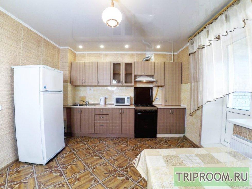 2-комнатная квартира посуточно (вариант № 60722), ул. Спартаковская, фото № 8