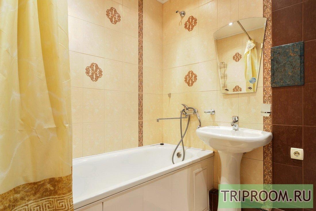 1-комнатная квартира посуточно (вариант № 64253), ул. Красноармейская, фото № 2