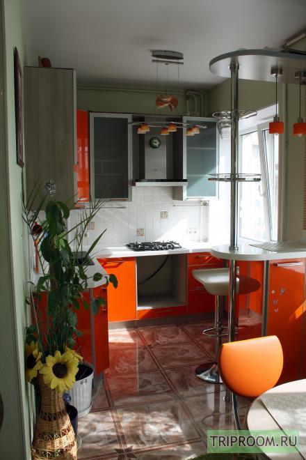 2-комнатная квартира посуточно (вариант № 16268), ул. Лесной проспект, фото № 9
