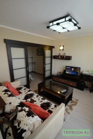 3-комнатная квартира посуточно (вариант № 7560), ул. Вязовая улица, фото № 7