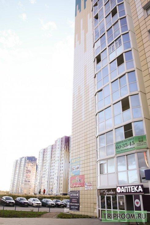 1-комнатная квартира посуточно (вариант № 57466), ул. семена билецского, фото № 13