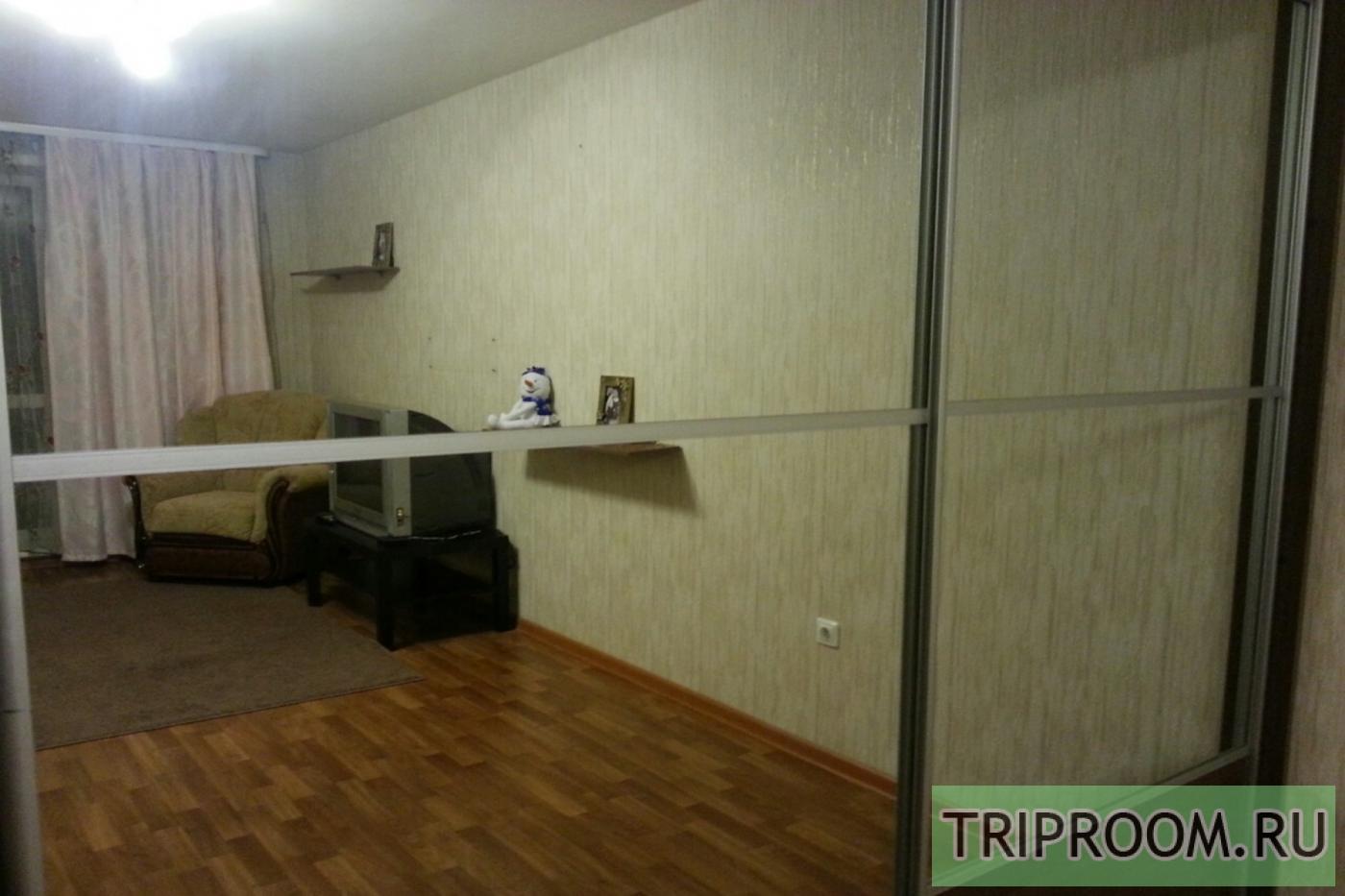 1-комнатная квартира посуточно (вариант № 30838), ул. Ермакова улица, фото № 14