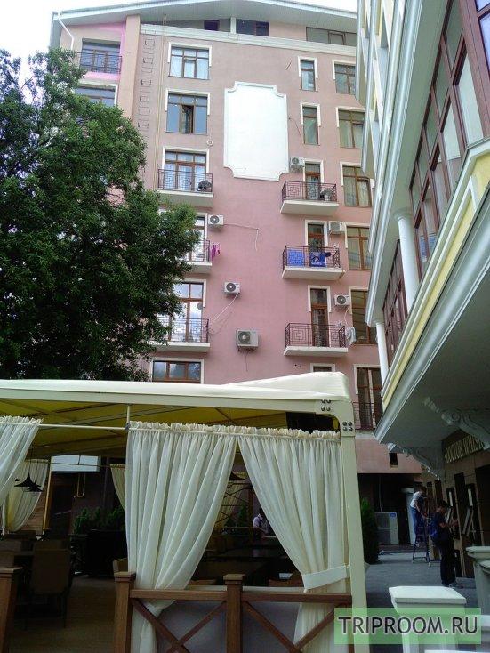 1-комнатная квартира посуточно (вариант № 60937), ул. улица Боткинская, фото № 12